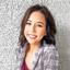 Torie M. - Seeking Work in Denton