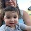 The Grossinger Family - Hiring in Englewood
