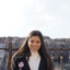 Juliana V. - Seeking Work in Garden Grove
