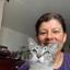 Caridad P. - Seeking Work in San Francisco