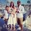 The LaCroix-McCants Family - Hiring in Washington