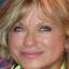 Nancy N. - Seeking Work in West Seneca
