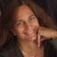 Kathy C. - Seeking Work in Morristown