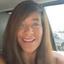 Maria H. - Seeking Work in Long Beach