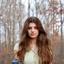 Gia K. - Seeking Work in Mooresville