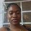 Nakieshia P. - Seeking Work in Queens
