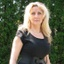 Malgorzata Z. - Seeking Work in Hanover Park