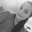 Viveia K. - Seeking Work in Woodburn