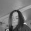 Karlee C. - Seeking Work in Redmond