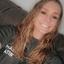 Chloe C. - Seeking Work in Stillwater