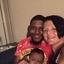 The Pattishall Family - Hiring in Gastonia
