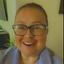 Gloria V. - Seeking Work in Pasadena