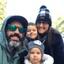 The Ewing Family - Hiring in Spokane