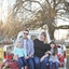 The Davidson Family - Hiring in Puyallup