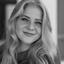 Katrina D. - Seeking Work in Conroe