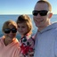 The Hiebert Family - Hiring in Panama City