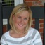 Kelly W. - Seeking Work in Evesham Township