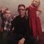 The Adams Family - Hiring in Escondido