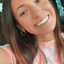 Emily C. - Seeking Work in Greenville