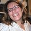 Ana C. - Seeking Work in Edmonds