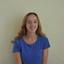 Taylor B. - Seeking Work in Bloomfield