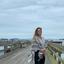 Sarah H. - Seeking Work in Jersey City