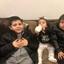 The Martinez Family - Hiring in San Antonio