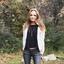 Emily B. - Seeking Work in Dunwoody