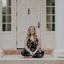 Courtney W. - Seeking Work in Athens