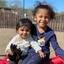 The Garcia Family - Hiring in Hueytown