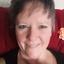 Cindy O. - Seeking Work in Torrington