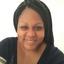 Ms L. - Seeking Work in Queens