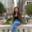 Sarah L. - Seeking Work in Arlington Heights