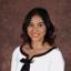 Maggie  F. - Seeking Work in Costa Mesa