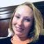 Korin  S. - Seeking Work in Snoqualmie