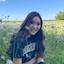 Lauren K. - Seeking Work in Southlake