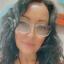 Viviana A. - Seeking Work in Davie