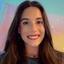 Gianna S. - Seeking Work in Hollywood