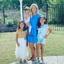 The De Luca Family - Hiring in Concord