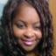 Kimberly  R. - Seeking Work in Oak Lawn