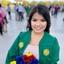 Mariana S. - Seeking Work in Riverview