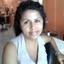 Gladys C. - Seeking Work in San Mateo