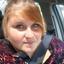 Amanda S. - Seeking Work in Cullman