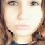 Nicole C. - Seeking Work in Somerville