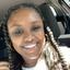 Cheyenne J. - Seeking Work in Inglewood