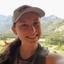 Alyssa J. - Seeking Work in Yorba Linda