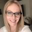 Katherine G. - Seeking Work in Irving
