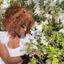 Shanijah W. - Seeking Work in Port Orange