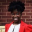 Kendra B. - Seeking Work in Tallahassee