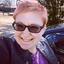 Melissa (Lissa) J. - Seeking Work in Parsippany-Troy Hills